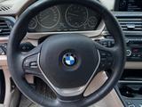 BMW 420 2014 года за 11 000 000 тг. в Нур-Султан (Астана) – фото 3