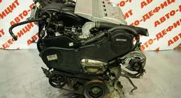 Двигателя (акпп) привозные с Японии с установкой под ключ! за 95 000 тг. в Алматы