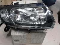 Блок фара Renault Sandero за 31 000 тг. в Караганда