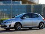 Toyota Auris 2010 года за 6 000 000 тг. в Нур-Султан (Астана) – фото 5