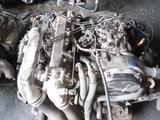 Контрактные двигатели из Японий на Тойота Эстима Эмина за 405 000 тг. в Алматы