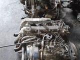Контрактные двигатели из Японий на Тойота Эстима Эмина за 405 000 тг. в Алматы – фото 2