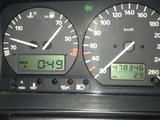 Volkswagen Passat 1995 года за 1 999 000 тг. в Петропавловск – фото 2