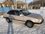 Toyota Corolla 1995 года за 1 850 000 тг. в Алматы – фото 2