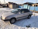 Toyota Corolla 1995 года за 1 850 000 тг. в Алматы – фото 3