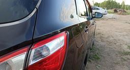 Nissan Qashqai 2011 года за 5 200 000 тг. в Петропавловск – фото 5