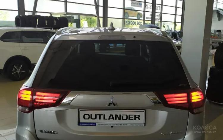 Mitsubishi Outlander 2020 года за 12 900 000 тг. в Павлодар