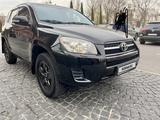 Toyota RAV 4 2010 года за 7 500 000 тг. в Алматы
