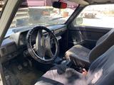 ВАЗ (Lada) 2121 Нива 2014 года за 2 000 000 тг. в Павлодар – фото 5