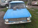 ВАЗ (Lada) 2101 1975 года за 300 000 тг. в Петропавловск