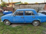 ВАЗ (Lada) 2101 1975 года за 300 000 тг. в Петропавловск – фото 2