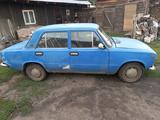 ВАЗ (Lada) 2101 1975 года за 300 000 тг. в Петропавловск – фото 3