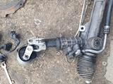 Рейка рулевая е 46 за 45 000 тг. в Кокшетау – фото 2