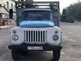 ГАЗ  53 1987 года за 1 100 000 тг. в Караганда