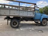ГАЗ  53 1987 года за 1 100 000 тг. в Караганда – фото 5