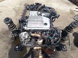Двигатель акпп за 74 367 тг. в Актау