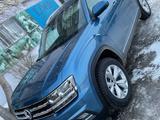 Volkswagen Teramont 2019 года за 19 900 000 тг. в Караганда