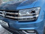 Volkswagen Teramont 2019 года за 19 900 000 тг. в Караганда – фото 3