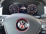 Volkswagen Teramont 2019 года за 19 900 000 тг. в Караганда – фото 5