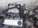 Двигатель Ауди с4 2.8Л AAH, ABC за 290 000 тг. в Шымкент – фото 5
