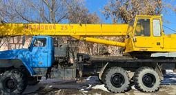 Урал  ИВАНОВЕЦ 2007 года за 15 500 000 тг. в Кызылорда – фото 3