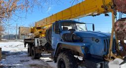 Урал  ИВАНОВЕЦ 2007 года за 15 500 000 тг. в Кызылорда – фото 4