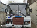 ПАЗ  32054 2006 года за 950 000 тг. в Талдыкорган – фото 5
