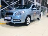 Chevrolet Nexia 2020 года за 4 490 000 тг. в Нур-Султан (Астана) – фото 2