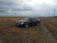 ВАЗ (Lada) Priora 2172 (хэтчбек) 2013 года за 2 300 000 тг. в Уральск