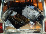 Головка блока цилиндров м54 бмв за 45 000 тг. в Караганда – фото 5