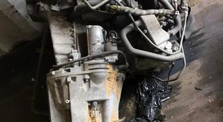 Мерседес Вито 639 двигатель 646 2.2Cdi с Европы за 65 000 тг. в Караганда