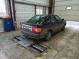 Audi 80 1990 года за 1 500 000 тг. в Кокшетау – фото 4