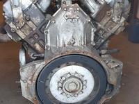Двигатель ЯМЗ 240 в Темиртау