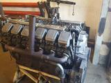 Двигатель ЯМЗ 240 в Темиртау – фото 2