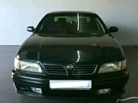 Nissan Maxima 1995 года за 2 000 000 тг. в Талдыкорган