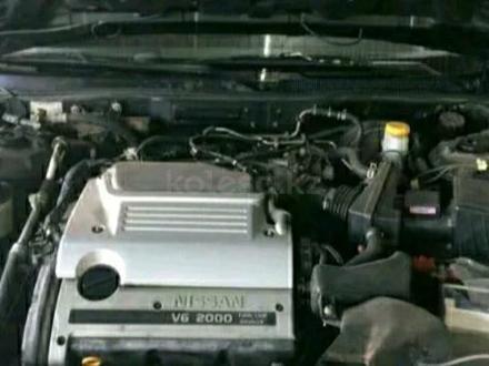 Nissan Maxima 1995 года за 2 000 000 тг. в Талдыкорган – фото 4