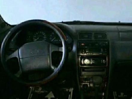 Nissan Maxima 1995 года за 2 000 000 тг. в Талдыкорган – фото 6