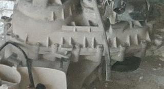 Раздаточная коробка за 170 000 тг. в Жанаозен