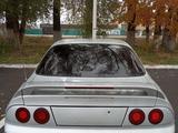 Nissan Skyline 1995 года за 1 480 000 тг. в Алматы – фото 4