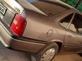Opel Vectra 1991 года за 1 200 000 тг. в Шымкент – фото 2