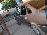 Opel Vectra 1991 года за 1 200 000 тг. в Шымкент – фото 3