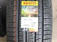 285/60/18 Pirelli Scorpion Verde AS за 57 500 тг. в Алматы