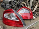 Задние фанари Nissan Cima (2001-2010) за 40 000 тг. в Алматы