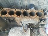 Блок стд на Тойоту ленд крузер 105 Gx 4.5 за 200 000 тг. в Актобе