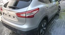 Авторазбор Nissan Qashqai j10 qashqai j11 X-trail t31 Xtrail t32 в Алматы – фото 2