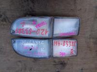 Пресеа Presea противотуманка за 35 000 тг. в Алматы