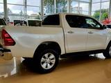 Toyota Hilux 2020 года за 19 420 000 тг. в Костанай – фото 5