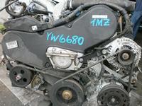 ДВС АКПП Toyota двигатель АКПП за 54 150 тг. в Алматы