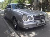 Mercedes-Benz E 280 1997 года за 2 300 000 тг. в Шымкент – фото 2