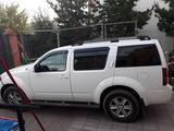 Nissan Pathfinder 2010 года за 5 800 000 тг. в Нур-Султан (Астана)